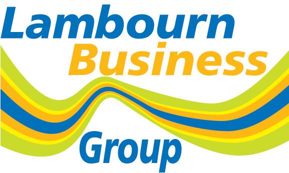 Lambourn Business Group