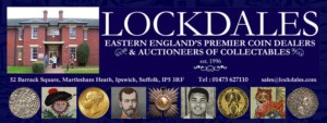 Lockdales Valuation Event @ Sutton Hall | Stockcross | England | United Kingdom
