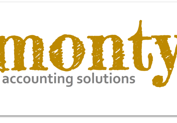 Monty Accounting Solutions