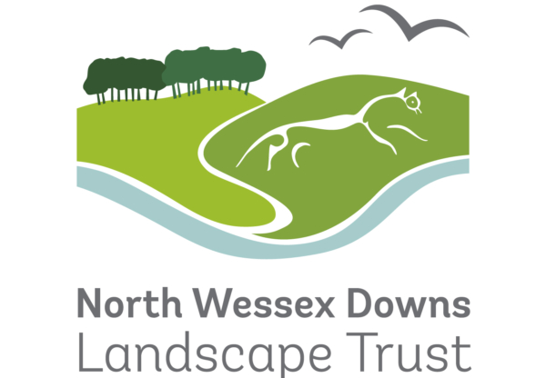 Trustees and Volunteers wanted to conserve our local landscape