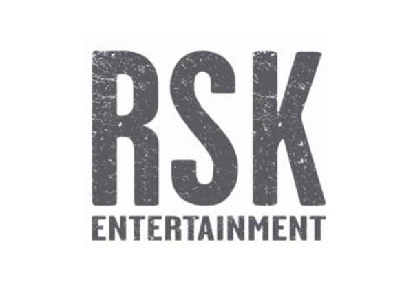 RSK Entertainment – Part-Time Customer Services Assistant (to start in September)