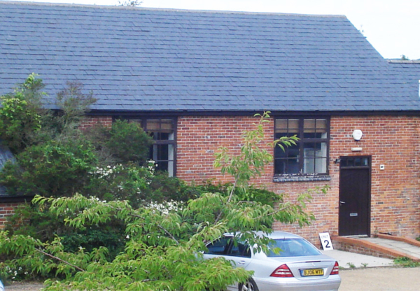 Office Space to Rent in Welford