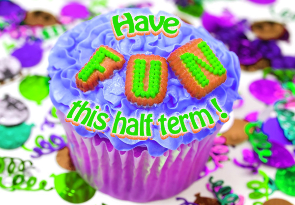 What to Do this May Halfterm
