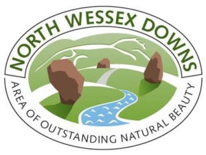 The North Wessex Downs AONB Annual Forum @ Rushall Farm, Bradfield | England | United Kingdom