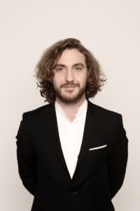 Comedy: Seann Walsh Live At The Beacon @ The Beacon | England | United Kingdom