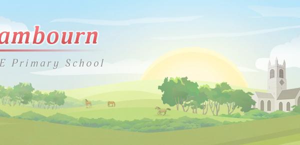 Lambourn Primary School Application Deadline