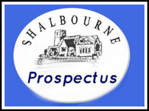 Car Boot Sale @ Shalbourne Primary School | Shalbourne | England | United Kingdom