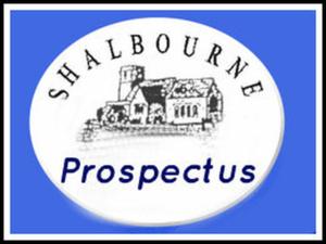 Car Boot Sale @ Shalbourne Primary School | Shalbourne | England | United Kingdom