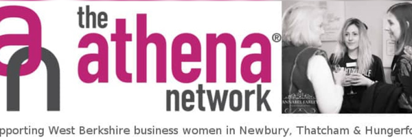 Latest News from West Berkshire's Athena Network