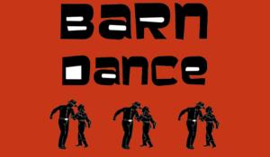 Barn Dance @ East Garston Village Hall | England | United Kingdom