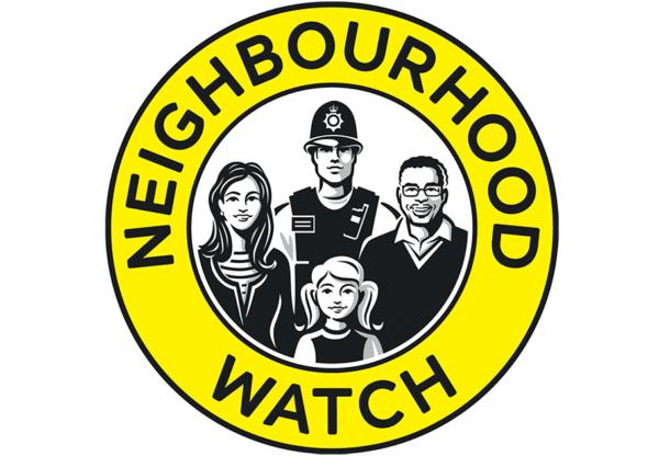 West Berkshire Neighbourhood Watch Update August 2018