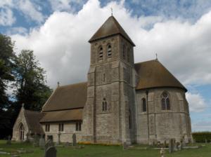 Fawley Church Events @ St Mary, Fawley | England | United Kingdom