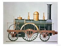 The Friends of Swindon Railway Museum