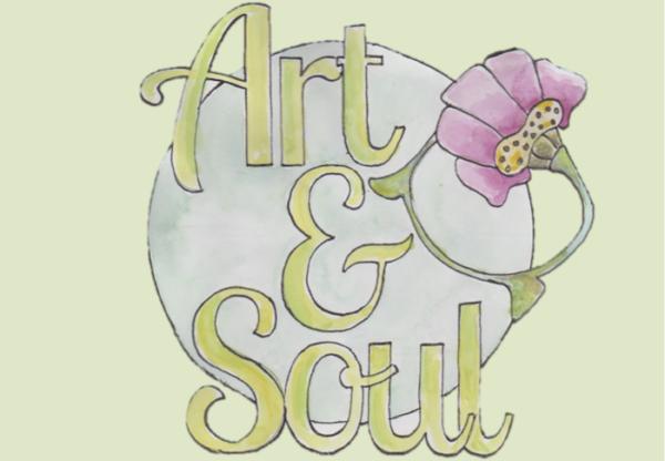 Art and Craft Classes in Marlborough