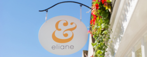 VegOut – delicious animal-derivative-free dishes at Eliane @ Eliane | England | United Kingdom