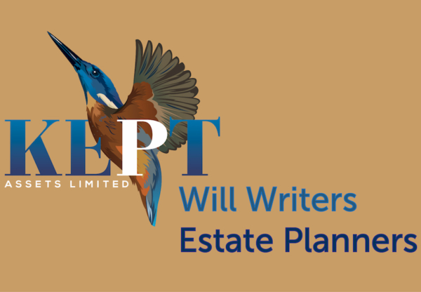 KEPT Assets Will Writers & Estate Planners