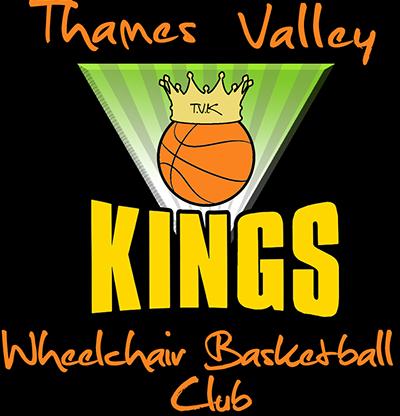 Thames Valley Kings Seek Sponsors