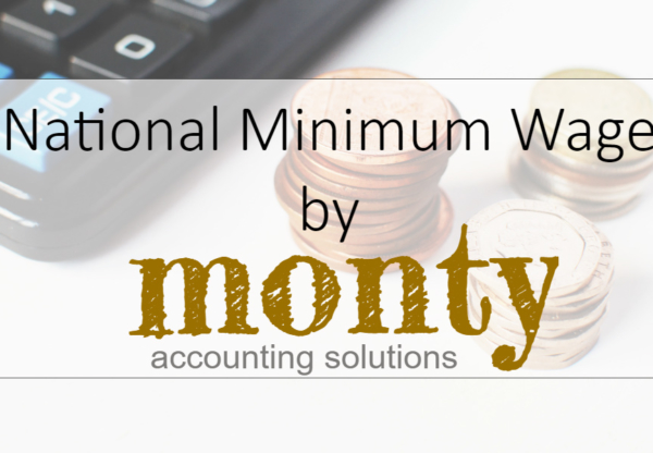 National Minimum Wage: how to get it right