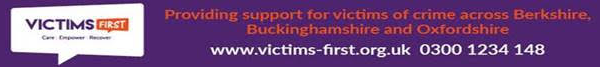 Victims of crime or abuse