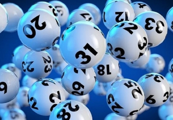 Shefford & Welford Local Lottery