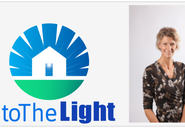 Into the Light Home Healing with Emma Loveheart