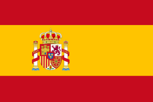 Spanish Conversation @ Hungerford Hub & Library | England | United Kingdom
