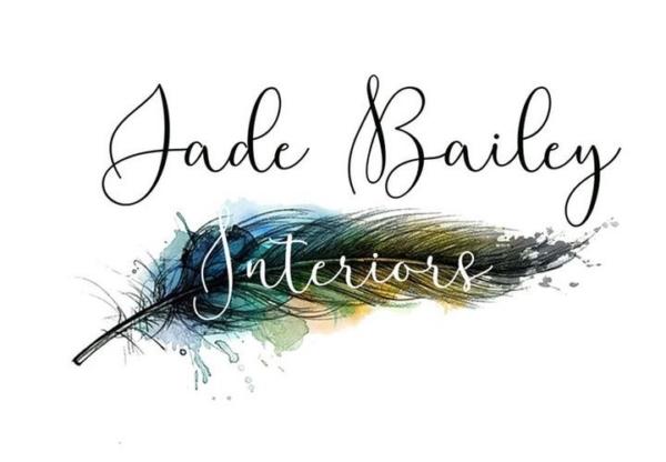 Jade Bailey Interiors