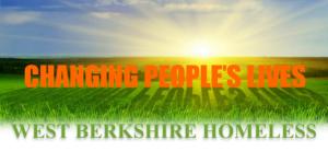 West Berkshire Homeless Charity AGM @ Newbury Methodist Church Hall | England | United Kingdom