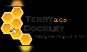 Terry Dockley & Co