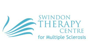 Oxygen Therapy Swindon Therapy Centre