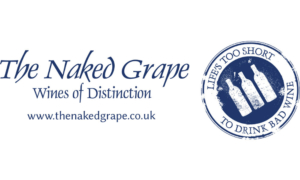 A Celebration of Rosé at The Naked Grape @ The Naked Grape | England | United Kingdom