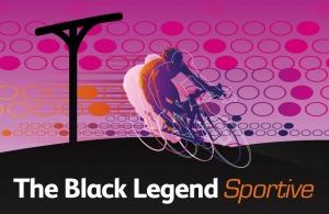 Black Legend Logo