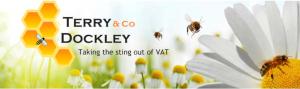 Terry Dockley VAT