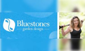 Bluestone Garden Design