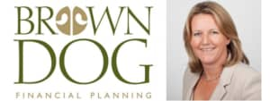 Brown Dog Financial Planning