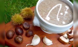 Mushroom-soup-kay