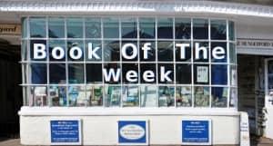 Hungerford Book Week