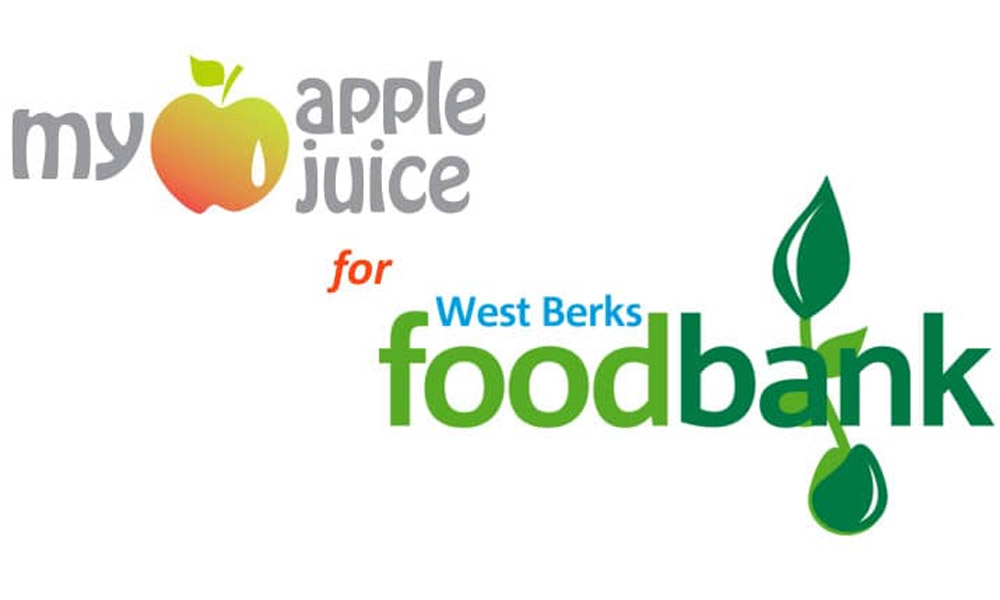 Donate Spare Apples For Juice For Foodbank Clients Penny Post