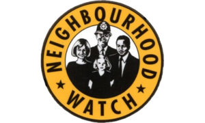 Neighbourhood Watch Meeting @ West Berkshire Council Offices | England | United Kingdom