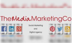 The Media Marketing Co