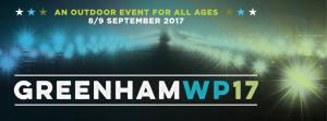 Greenham WP