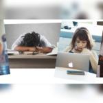 Careers Tutor Exam
