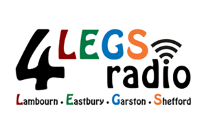 Reminiscence Day on 4LEGS Radio