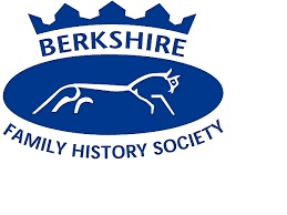 Berkshire Family History Society 1H2020 @ On-line | England | United Kingdom