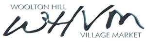 Woolton Hill Village Market @ Woolton Hill Church Hall | Woolton Hill | England | United Kingdom