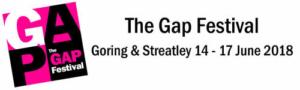 Goring Gap Festival @ Goring & Streatley | Goring | England | United Kingdom