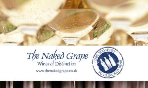 Christmas Wine Festival @ The Naked Grape Hungerford | England | United Kingdom