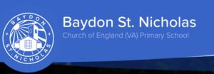 Baydon St. Nicholas ,church of england (VA) primary school