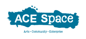 ACE SPACE Unplugged @ online | England | United Kingdom