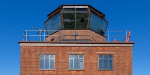 From Greenham to the Nobel Peace Prize @ Greenham Common Tower | England | United Kingdom